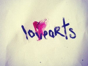 LoveArts